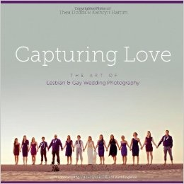 Capturing love