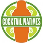 cocktail natives