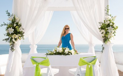 Wedding Trend Report 2016 – Petra Truneckova