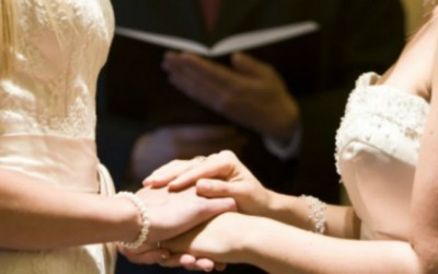 Top wedding pitfalls