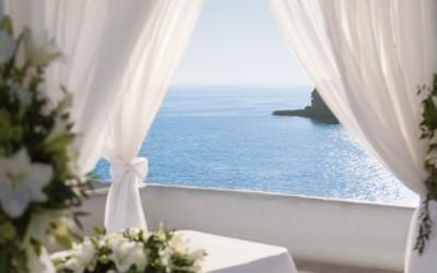 Planning a gay wedding abroad