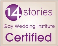 Gay Wedding Institute