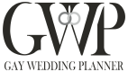 The UK's Premier Gay Wedding Planning Service