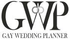 The UK's Premier Gay Wedding Planning Service