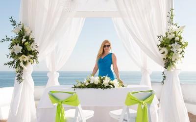 Wedding Trend Report 2016 – Petra Truneckova
