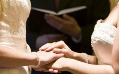 Top wedding pitfalls