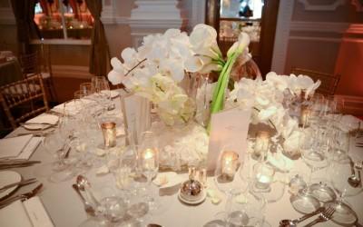 Luxury gay wedding planning