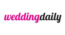Wedding Daily